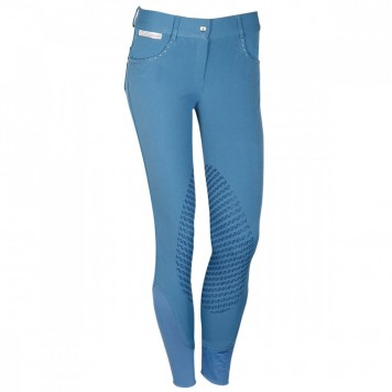 Breeches Jewels Silicon