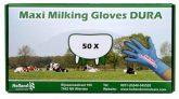 Hofman Maxi Milking Gloves Dura 300mm