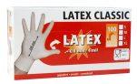 Hofman Handschoenen Latex
